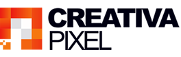 CREATIVA PIXEL PERU E.I.R.L.